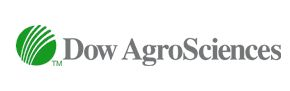 Dow AgroSciences Polska