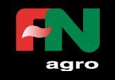 F&N Agro - nowoczesne metody ochrony upraw